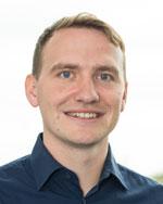 Dr-Ing. Hendrik Lieske