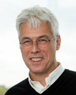Prof. Dr.-Ing. Jörn Thielecke